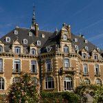 Castle de Namur
