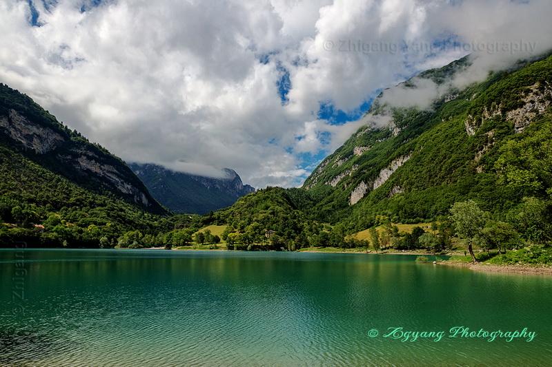 lake-tenno