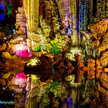 Silve Cave