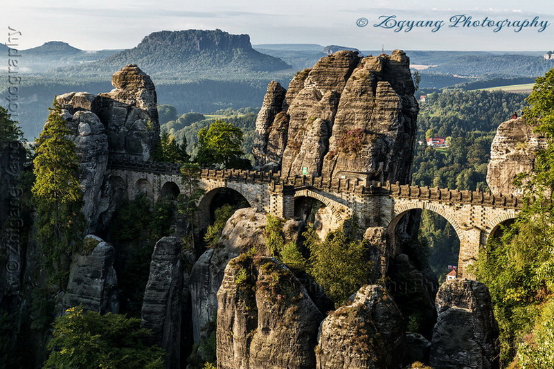 bastei-bridge-in-saxon-switzerland-national-park-s