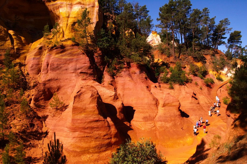 fr-roussillon-red-canyon
