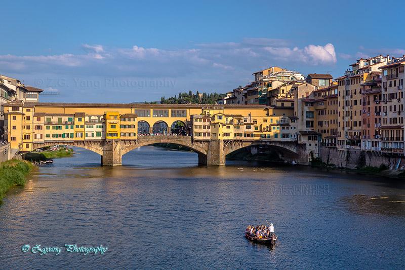 vechio-bridge-florence