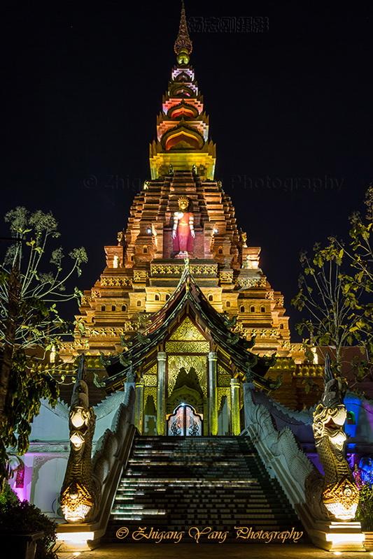 golden-tower-jinghong