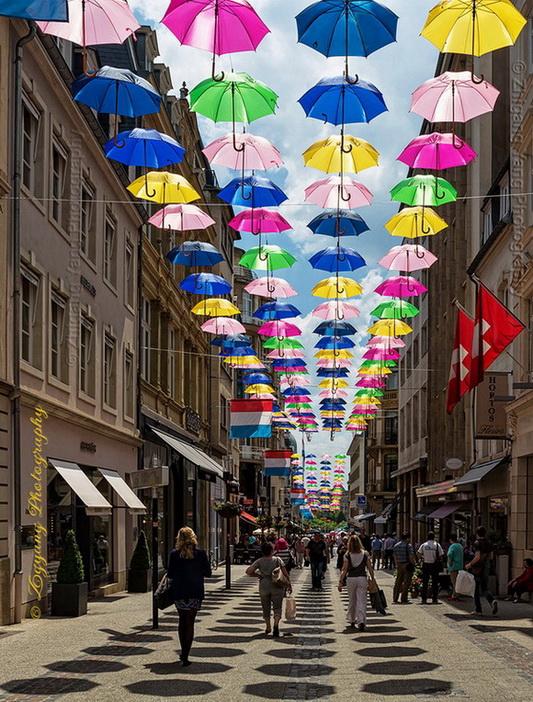 luxemburg-shopping-street