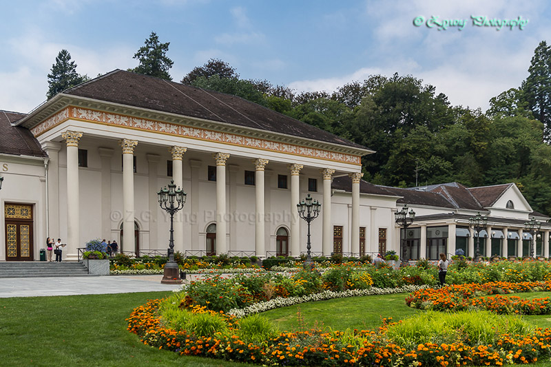 baden-baden-kurhaus-kolonnaden