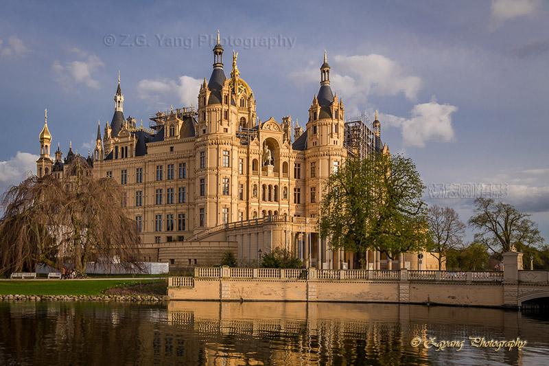 castle-schwerin-3