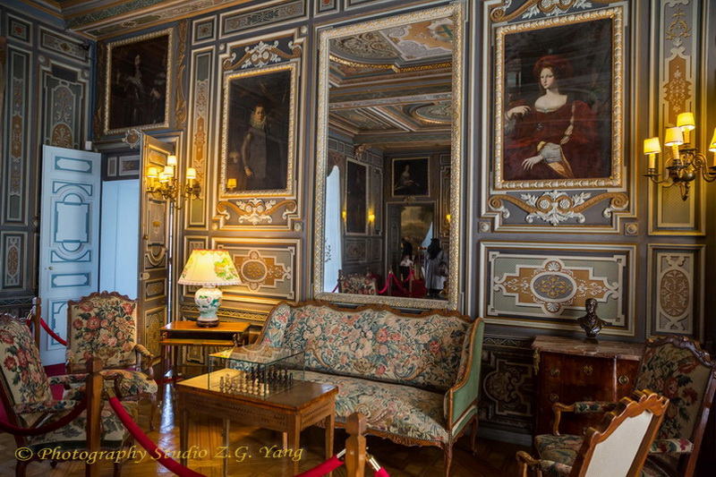 interior-castle-cheverny-18