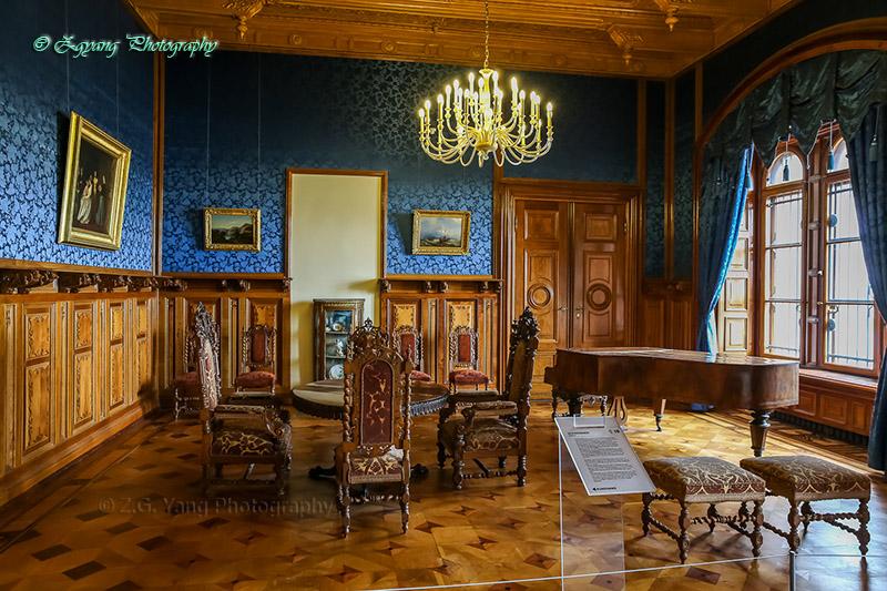 interior-castle-schwerin-7