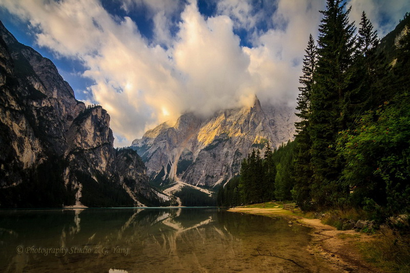 lake-braies