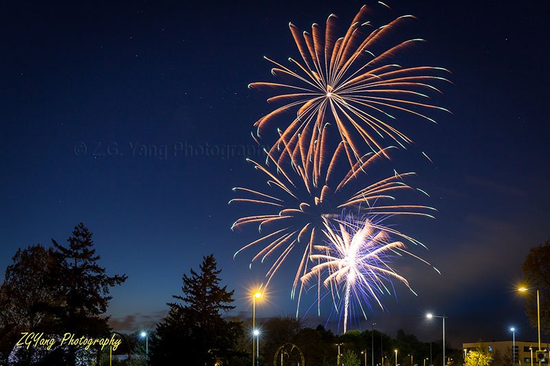 liberation-day-fireworks-in-hilversum-2015