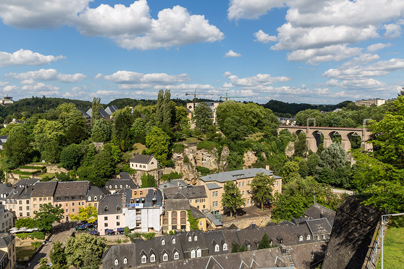 luxembourg-valley