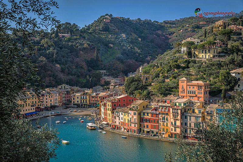 portofino-viewed-from-hill