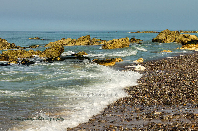 seashore-saint-martin-aux-buneaux