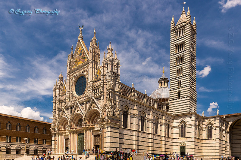 siena-cathedral-1