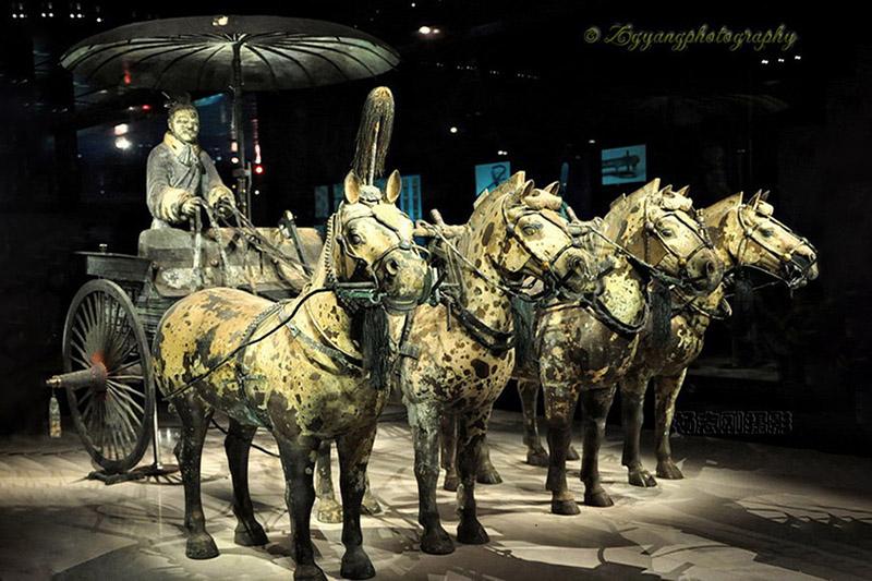 teracota-carriage