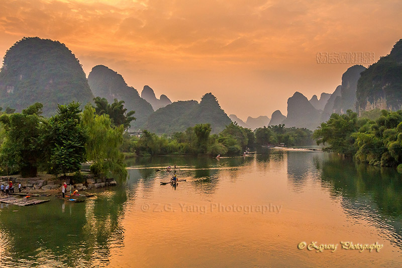 karst-hills-along-yulong-river-1