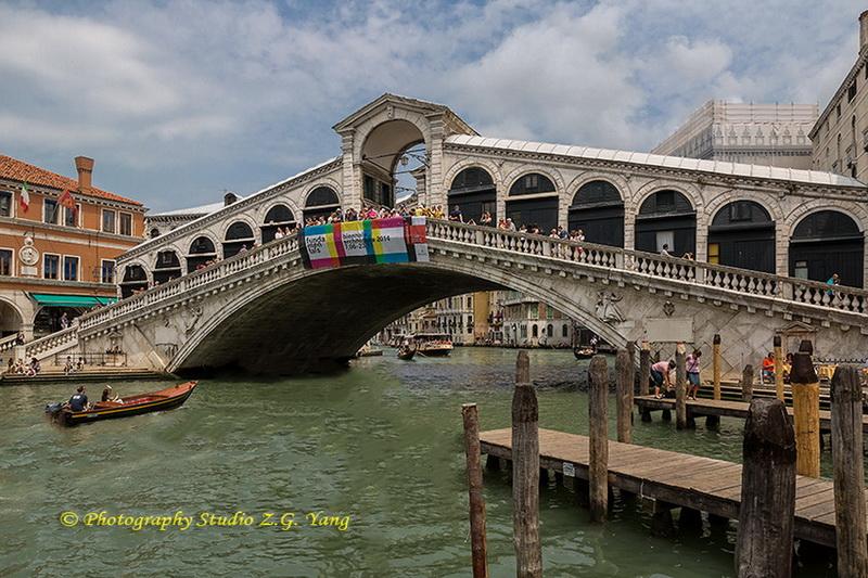 ponte-di-rialto-italy