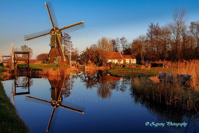 windmill-tienhoven-maarssen